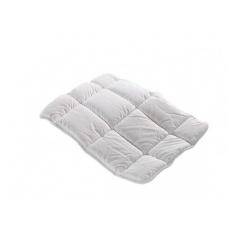 Allergena - одеяло детское ТМ BRECKLE - фото
