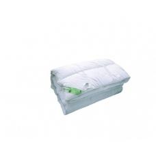 Aloe Vera - одеяло ТМ BRECKLE
