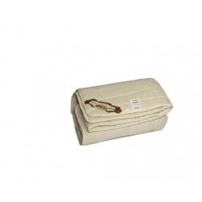 Edelhaar (шелк) - одеяло ТМ BRECKLE - фото