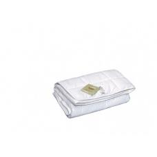 Tencel - одеяло ТМ BRECKLE - фото