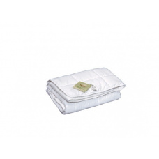 Tencel (облегченное) - одеяло ТМ BRECKLE - фото