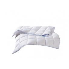 TopCool - одеяло ТМ BRECKLE - фото