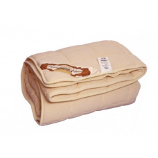 Trikora - одеяло ТМ BRECKLE - фото