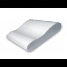 Ортопедическая подушка Memo Balance Viva TM EMM - фото