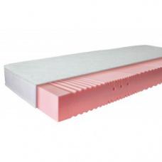 Ортопедический матрас Noble Platinum Comfort ТМ HighFoam - фото