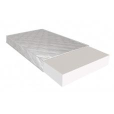 Ортопедический матрас Largo Super Slim ТМ HighFoam