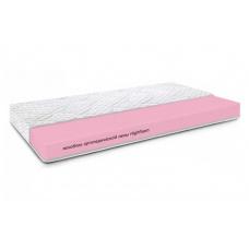 Ортопедический матрас Fresh Rosi Roll ТМ HighFoam