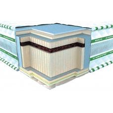 Ортопедический матрас BIO 3D TM NEOLUX