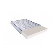 Матрас для дивана Smart - топпер ТМ HighFoam