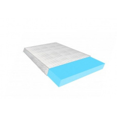 Матрас для дивана Emerald Soft - топпер ТМ HighFoam